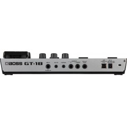 Terré : Bambus-Pfeife S