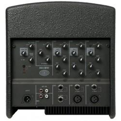 Roadinger : Universal-Case K-1