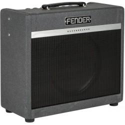 Stagg : SLI-ECOPAR XS- 2 LED Scheinwerfer