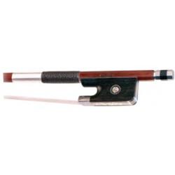 Sonatinen op.44 und op.66 für Klavier zu 4 Händen