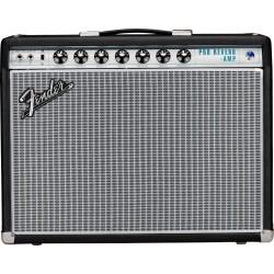 Eurolite : FS-2 Floorstand silber
