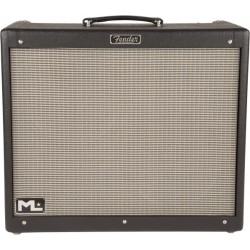 Ernie Ball : Paradigm Regular Slinky .010-.046 2021