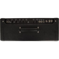 Ernie Ball : Paradigm Phosphor Bronze Extra Light 11-52...