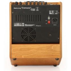 Fender : Mini 65 Twin...