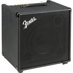 Lefima : 122 Handbeckenhalter - Vorführmodell