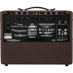 Ernie Ball : Tap Tempo EB6186