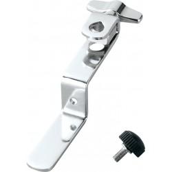 Klaviermusik zu 4 Händen Band 2