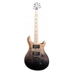 Gotoh : Batteriefach BB-04