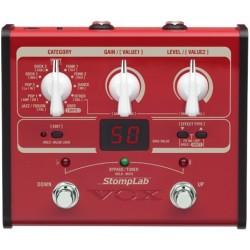 Gerd Mallon : Meister-Violine 1998 - gebraucht