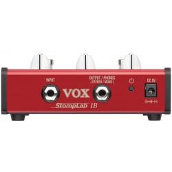 K&K  : EP142013 Meridian Microphone Preamp