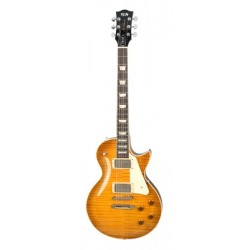 Neumann : TLM 102 Studio Set nickel