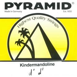 Piano light soft Ballads: 10 leichte Arrangements