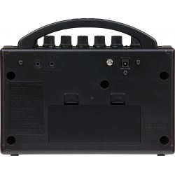 Gewa : Cross 30 Tasche E-Gitarre