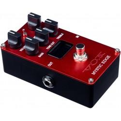 Pro-Mark : Transport Deluxe Stick Bag TDSB