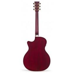 Omnitronic : XLR Einbaubuchse 3pol Nickel