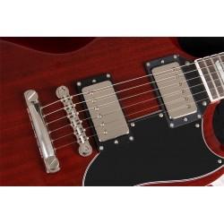Zomo : 2 Slipmats Paint gelb