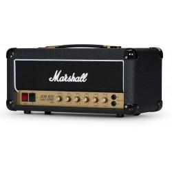 Fender : 4-Pin Mono...