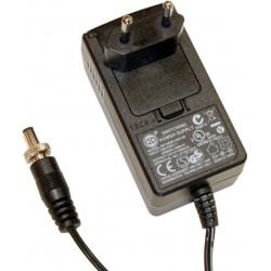 Love Ballads (mit CD): für Klavier (mit Text und Akkorden)