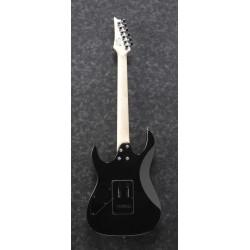 Roadinger : Universal-Tour-Case 120cm mit Rollen
