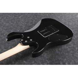 Slipmat Factory : 2 Slipmats Lick the Groove