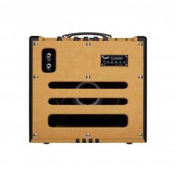 Guitar-Navi : Akkord-Navi...