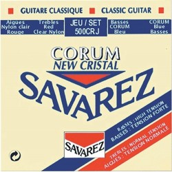 4 Afro-Caribbean Songs for 5 right Hands at 1 Piano 2...
