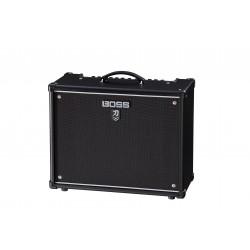 Ernie Ball : Slinky Bass .045-.100 Cobalt Flat 2814
