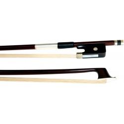 Pop Piano Playlist Band 1 (mit Online Audio) für Klavier