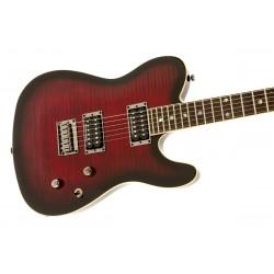Eurolite : DMX LED Color Chief Controller