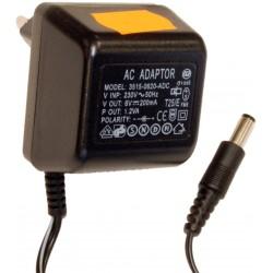 Kult Ballads: für Klavier