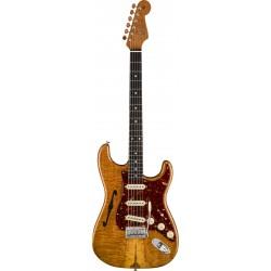 Mapex : MPK32PC Glockenspiel