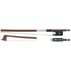 Piano Piano Band 1 mittelschwer (mit 3 CD's) für Klavier