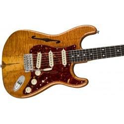 Pearl Drums : S-930