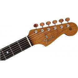 Tama : TSB24 Stock-Tasche Black