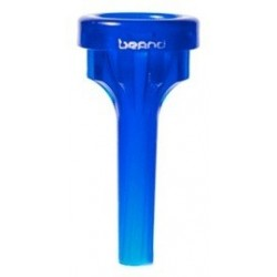 Musical Favourites (&CD) for piano