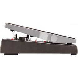 Ibanez : Schallloch-Cover 100 mm ISC1