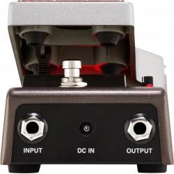 Tama : IE50H6W-BWW Imperialstar Drumkit Burgundy Walnut...