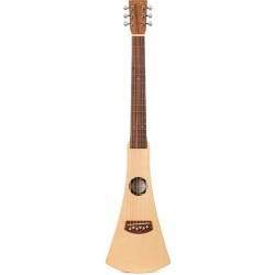 Karl Schiller : Modell XLII Stradivarius Kopie