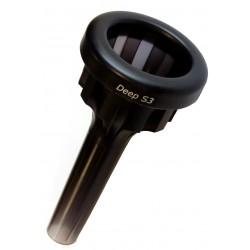 Movie Classics (mit Online Audio) für Klavier