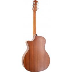 Fender : Tone Master Deluxe Reverb