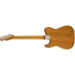 Ortega : Softcase Konzertgitarre Ocean Blue