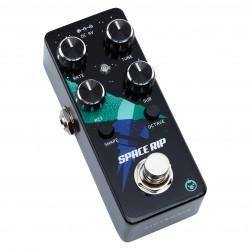 """Meinl : Djembe Bag 12"""" Standard"""