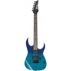 K&M : Notenpultleuchte 12271 Twin Head Pro schwarz