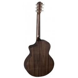 Tama : Rhythm Mate RM50YH6-BK