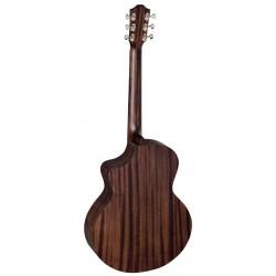 Fender : Pro Series Bass...