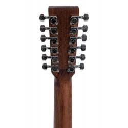 Fender : Rumble 200