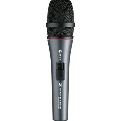 Gunter Biedermann : Student P
