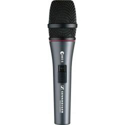 Yamaha : AES 500 SL -...