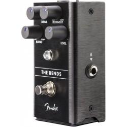 K&M : A-Gitarrenwandhalter...