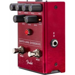 BSX : Keyboardsitz Luxus...